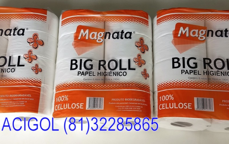 PAPEL HIGIENICO MAGANATA-ACIGOL RECIFE 81 322885865-IMG_20180910_091733510