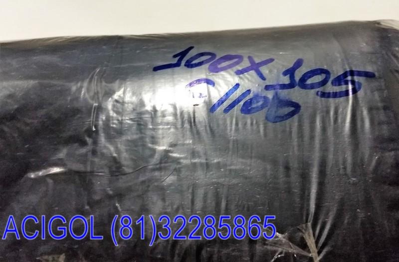 SACO DE LIXO 300 LITROS PARA TONEL DE 200 LITROS-ACIGOL RECIFE 81 32285865-IMG_20180910_201222021_BURST000_COVER_TOP