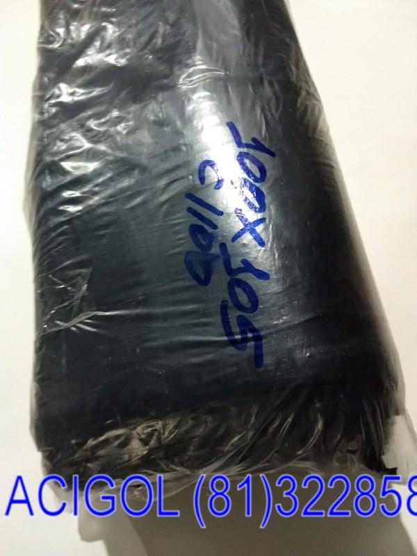 SACO DE LIXO 300 LITROS PARA TONEL DE 200 LITROS-ACIGOL RECIFE 81 32285865-IMG_20180910_201302983