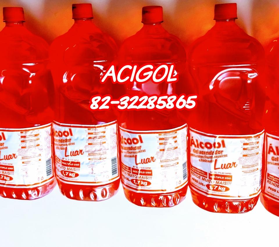ALCOOL ACENDEDOR 2 L-ACIGOL RECIFE 81 32285865-IMG_20190813_195057_