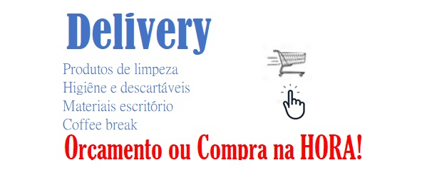 DELIVERY 2211310720