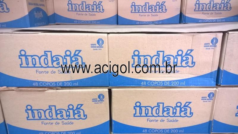 agua mineral indaiá-2016_10_12_110542_841
