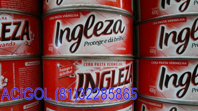 cera em pasta ingleza vermelha 400 gr-acigol recife 81 32285865-121020133564
