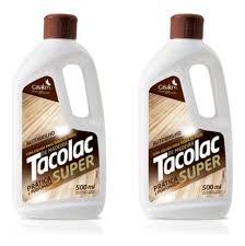 tacolac com duas