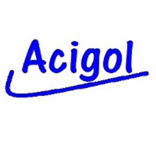 AcIgol Recife 1625120120