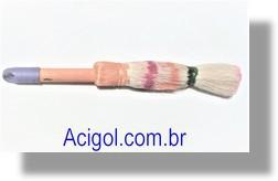 IMG_20200104_102843