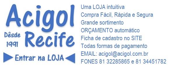 LOGO OFICIAL ACIGOL 1949040220