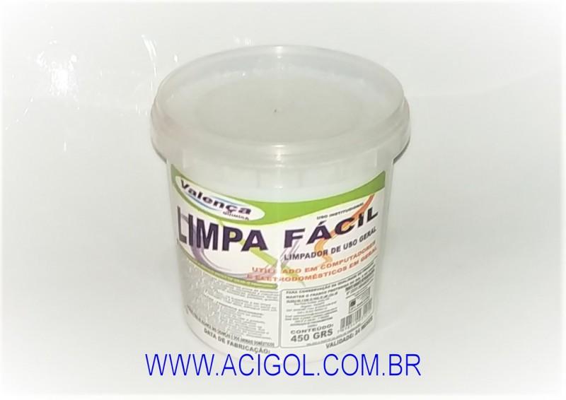 PASTA DE LIMPEZA DE USO GERAL 450 GR IMG_20200216_181743