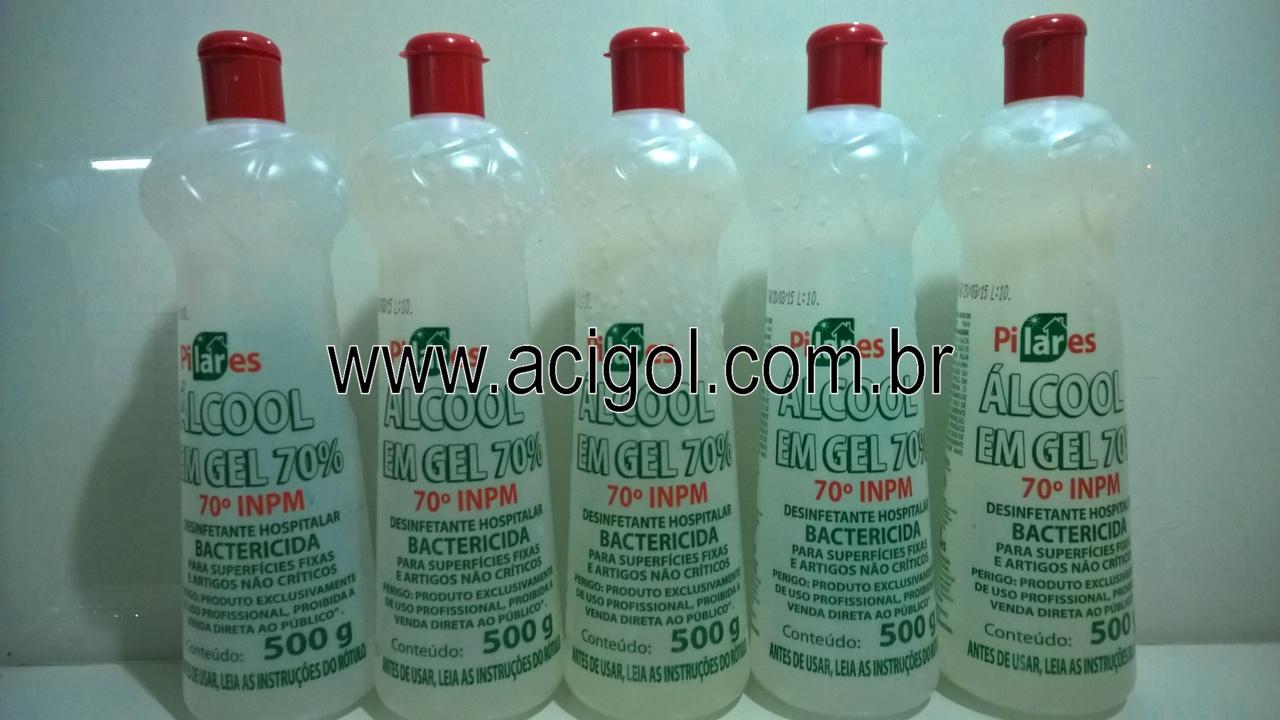 alcool gel 500ml pilares 70 incm-foto acigol recife-WP_20160420_22_05_42_Pro
