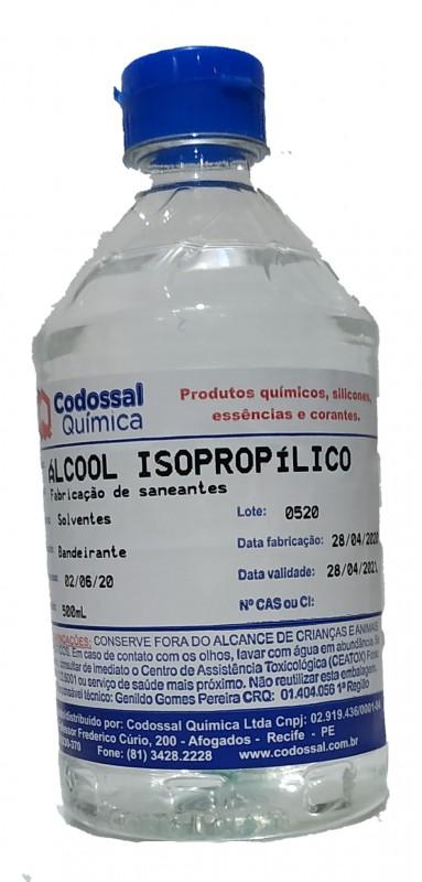 ALCOOL ISOPROPILICO CODOSSAL 500 ML-1592018754360