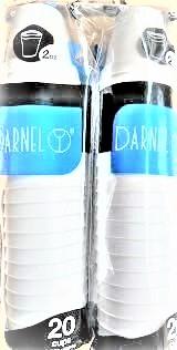 2pc copo darnel