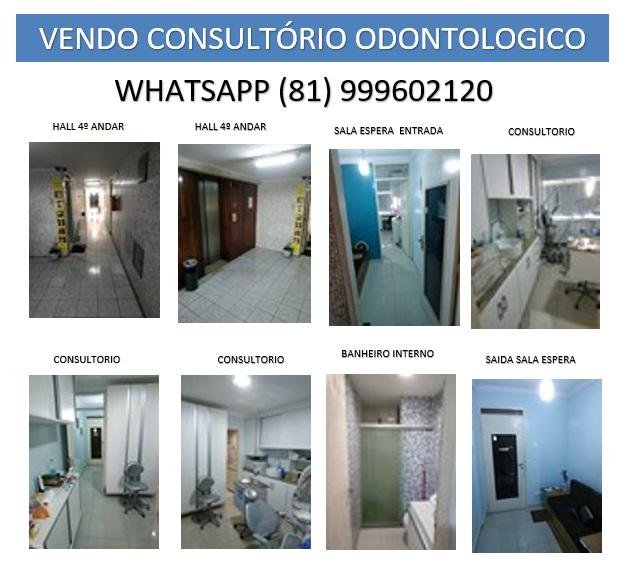 ANUNCIO CONSULTÓRIO 201020