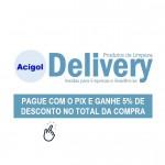 ACIGOL PAGUE COM PIX - ACIGOL 81 32285865