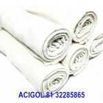 PANO DE CHAO 28 FIOS - ACIGOL 81 32285865 250X250