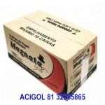 PAPEL I TOALHA INTERFOLHA MAGNATA CEL VIRGEM COM 24OO FOLHAS - ACIGOL 81 32285865 250X250