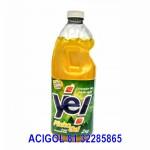 PINHO GEL YE COM 2 KG - ACIGOL 81 32285865