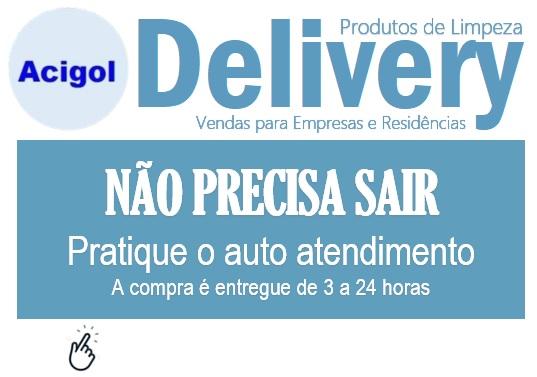 NÃO PRECISA SAIR 120121
