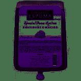 SABONETE ESPUMA PREMISSE SENSITYVE REFIL 700ML