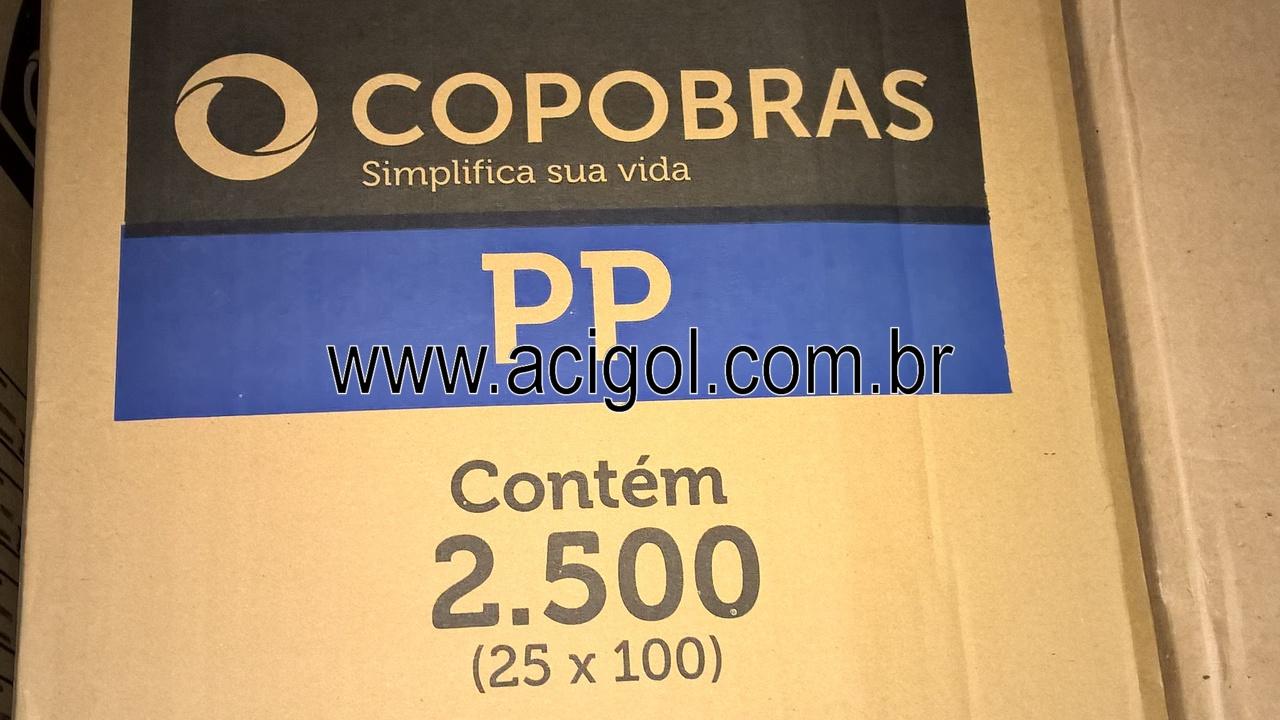 copo descartável 180 ml pp copobras cx c2500 un-foto acigol-WP_20160521_19_19_09_Pro