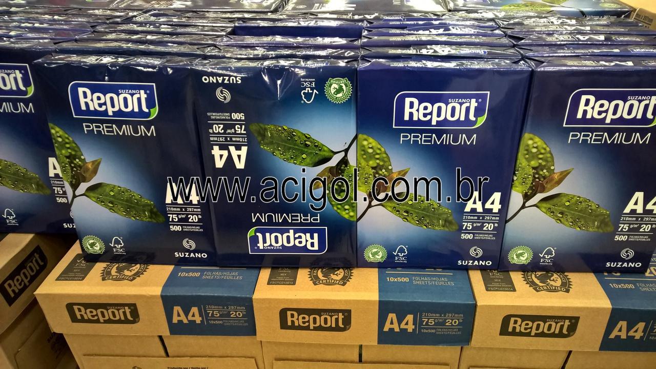 papel a4 report premium-WP_20160608_20_09_13_Pro